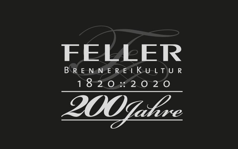 200-jähriges Jubiläum